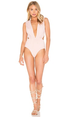 Isaacs One Piece