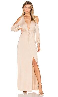 KIANA ドレス