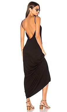 Evan Dress