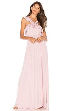 Harris Dress Clayton $77