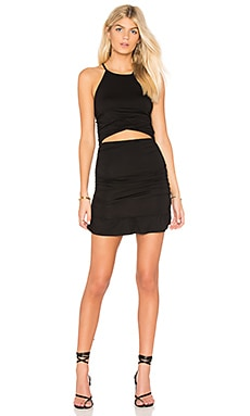 Heather Dress Clayton $65