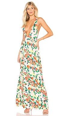 Grace Dress Clayton $89