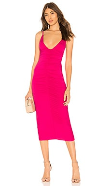 Abbey Dress Clayton $73