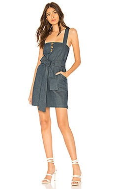 ROBE VALERIE Clayton $78 (SOLDES ULTIMES)