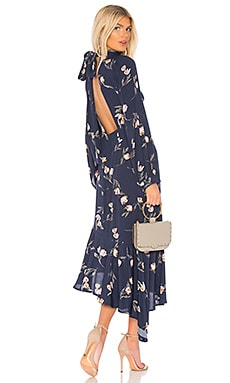 Brig Dress Clayton $238 BEST SELLER