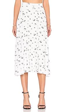 Cameron Skirt
