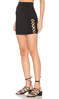Jessa Skirt