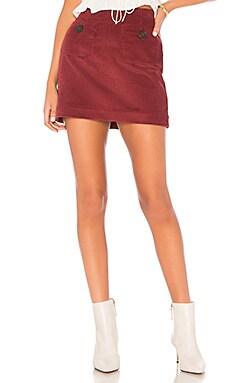 Quinn Skirt Clayton $21 (FINAL SALE)