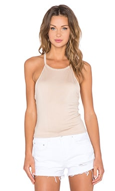 Madison Top in Bare