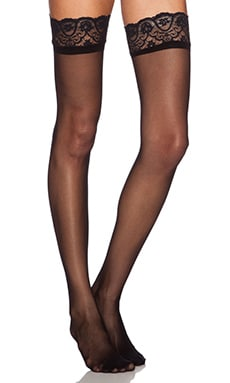 COLLANTS Commando $32
