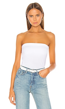 Lifted Classic Tube Top Commando $68