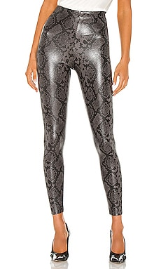 LEGGINGS ANIMAL Commando $118