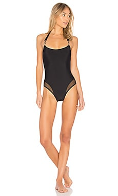 Coastal One Piece CHROMAT $131