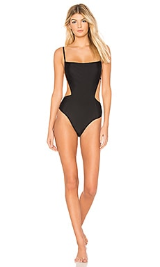 Skim One Piece CHROMAT $198
