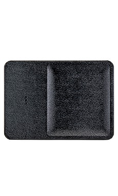Catch:3 Wireless Charging Tray Courant $175