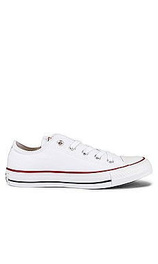 Chuck Taylor All Star Sneaker Converse $55