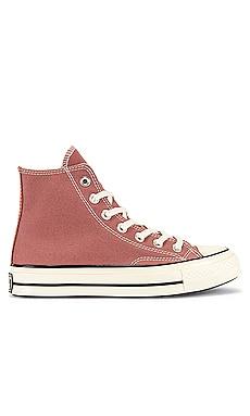 Chuck 70 Hi Sneaker Converse $85 NEW