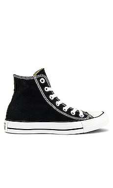 SNEAKERS CHUCK TAYLOR ALL STAR HI Converse $66