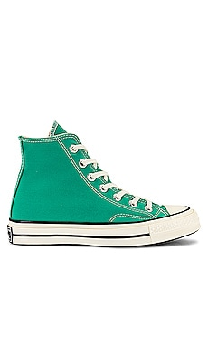 SNEAKERS CHUCK 70 Converse $85
