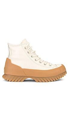 Chuck Taylor All Star Lugged Winter 2.0 Hi Sneaker Converse $110