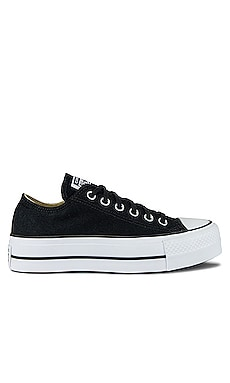 CHUCK TAYLOR ALL STAR LUGGED 스니커즈 Converse $70
