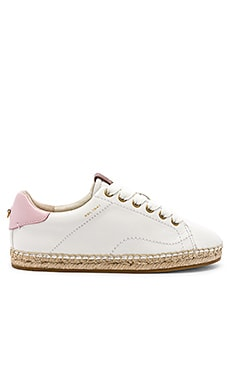 d389508e0e8e6 C101 Low Top Espadrille Coach 1941  150 ...