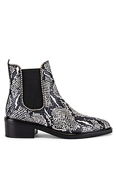 Bowery Beadchain Bootie Coach 1941 $158