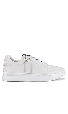 Lowline Luxe Sneaker Coach $123
