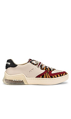 Citysole Court Sneaker Coach $123