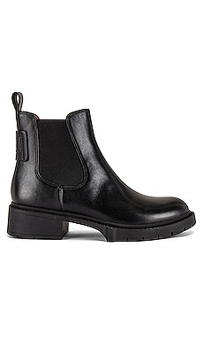 BOTTINES LYDEN Coach $195