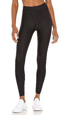 Solid Legging cor designed by ultracor $53