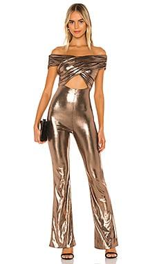 Lauren Jumpsuit Camila Coelho $126
