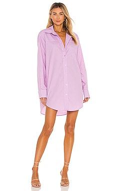 Elliot Shirt Dress Camila Coelho $218 BEST SELLER