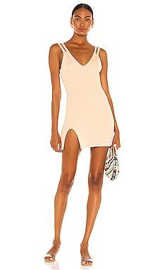Yara Dress Camila Coelho $168 NEW