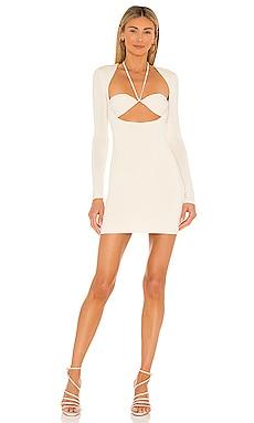 Ceilo Mini Dress Camila Coelho $198 NEW