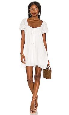 Malia Mini Dress Camila Coelho $188 NEW