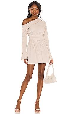 Janice Mini Dress Camila Coelho $188