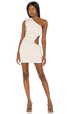 Sienna Mini Dress Camila Coelho $178 NEW