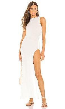 Nolene Maxi Dress Camila Coelho $178