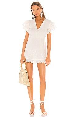 Alina Dress Camila Coelho $228