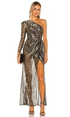 Danitza Gown Camila Coelho $280