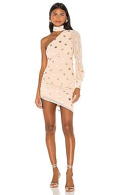Milena Mini Dress Camila Coelho $183