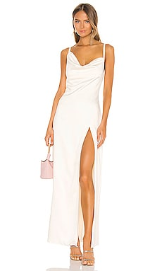 Reyna Maxi Dress Camila Coelho $220 Wedding