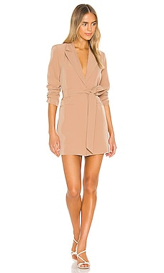 ROBE VESTE DAVIDE Camila Coelho $228 BEST SELLER