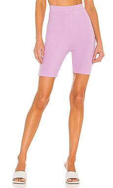 Kara Shorts Camila Coelho $83