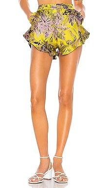 Corelida Short Camila Coelho $148 BEST SELLER