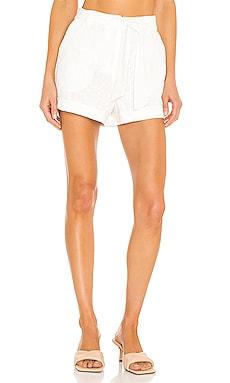 Reece Shorts Camila Coelho $148