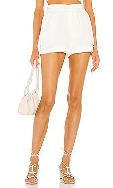 Bebbe Shorts Camila Coelho $158