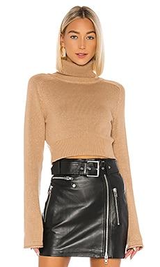 Braelyn Sweater Camila Coelho $64