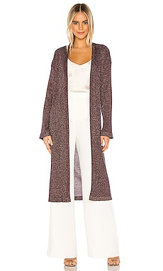 Delia Duster Camila Coelho $42 (FINAL SALE)